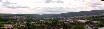 lohr-webcam-30-05-2015-12:40