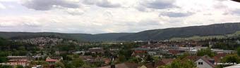 lohr-webcam-30-05-2015-13:50