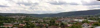 lohr-webcam-30-05-2015-15:00