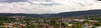 lohr-webcam-30-05-2015-15:50