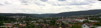 lohr-webcam-30-05-2015-16:30