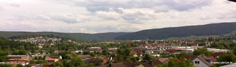 lohr-webcam-30-05-2015-17:20