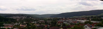 lohr-webcam-30-05-2015-17:50