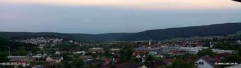 lohr-webcam-30-05-2015-21:10