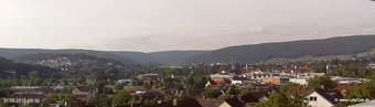 lohr-webcam-31-05-2015-08:10