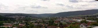 lohr-webcam-31-05-2015-12:40