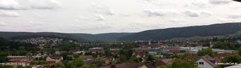 lohr-webcam-31-05-2015-14:50
