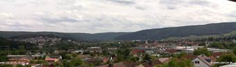 lohr-webcam-31-05-2015-15:20