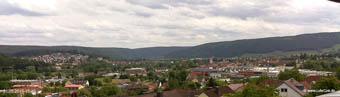 lohr-webcam-31-05-2015-15:40