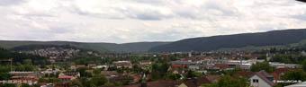 lohr-webcam-31-05-2015-16:10