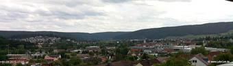 lohr-webcam-31-05-2015-17:00