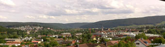 lohr-webcam-31-05-2015-17:40