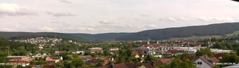 lohr-webcam-31-05-2015-18:30