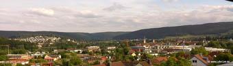 lohr-webcam-31-05-2015-19:10