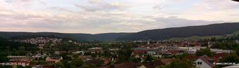 lohr-webcam-31-05-2015-19:40