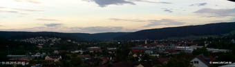 lohr-webcam-31-05-2015-20:40