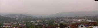 lohr-webcam-03-05-2015-07:30
