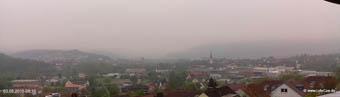 lohr-webcam-03-05-2015-08:10