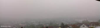 lohr-webcam-03-05-2015-10:20