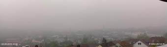 lohr-webcam-03-05-2015-10:30
