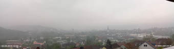 lohr-webcam-03-05-2015-12:00