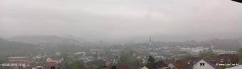 lohr-webcam-03-05-2015-12:40