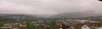 lohr-webcam-03-05-2015-13:40