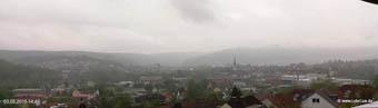 lohr-webcam-03-05-2015-14:40
