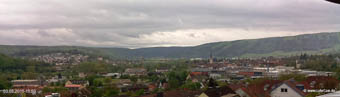 lohr-webcam-03-05-2015-15:50