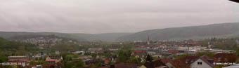 lohr-webcam-03-05-2015-16:30