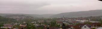 lohr-webcam-03-05-2015-16:50