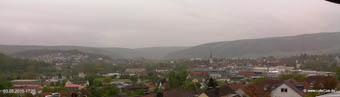 lohr-webcam-03-05-2015-17:20