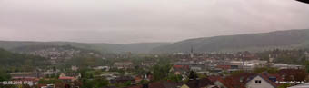 lohr-webcam-03-05-2015-17:30