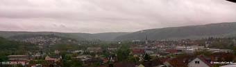 lohr-webcam-03-05-2015-17:50