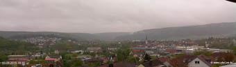 lohr-webcam-03-05-2015-18:10