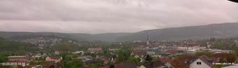 lohr-webcam-03-05-2015-18:30