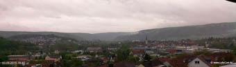 lohr-webcam-03-05-2015-18:40