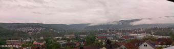 lohr-webcam-03-05-2015-19:40