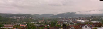 lohr-webcam-03-05-2015-20:00