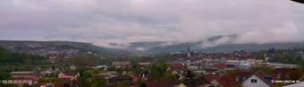lohr-webcam-03-05-2015-20:50