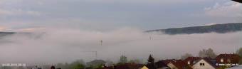lohr-webcam-04-05-2015-06:10