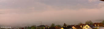 lohr-webcam-04-05-2015-06:30