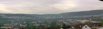 lohr-webcam-04-05-2015-07:50