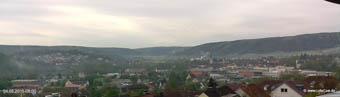 lohr-webcam-04-05-2015-08:00
