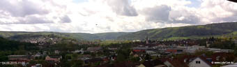 lohr-webcam-04-05-2015-11:00