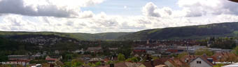 lohr-webcam-04-05-2015-12:10