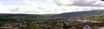 lohr-webcam-04-05-2015-12:20