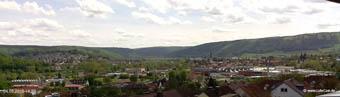 lohr-webcam-04-05-2015-14:20