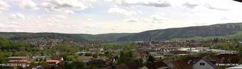 lohr-webcam-04-05-2015-14:30