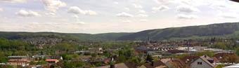 lohr-webcam-04-05-2015-14:50